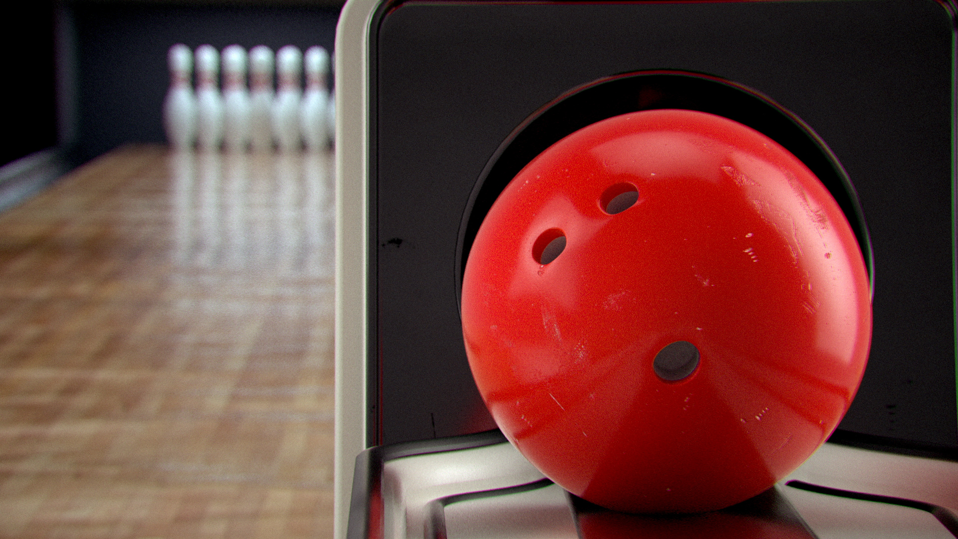 MACHINES-01-BOWLING-V2.1479.Image fixe008