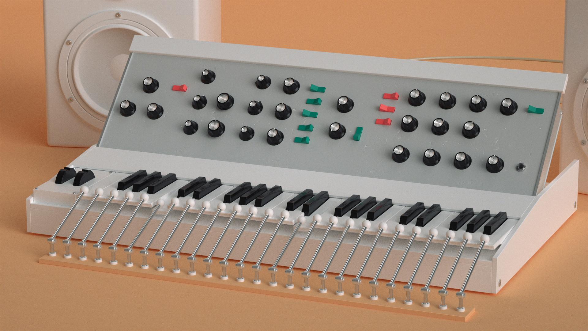 MACHINES-04-MUSIQUE.1214.Image fixe017